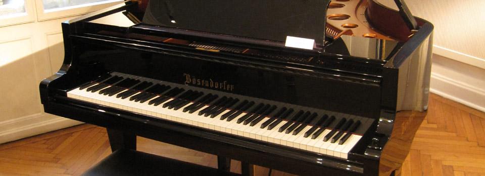 Piano tuition bournemouth x3